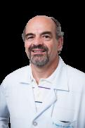 Dr-BenitoCeccato06-e1557169733148