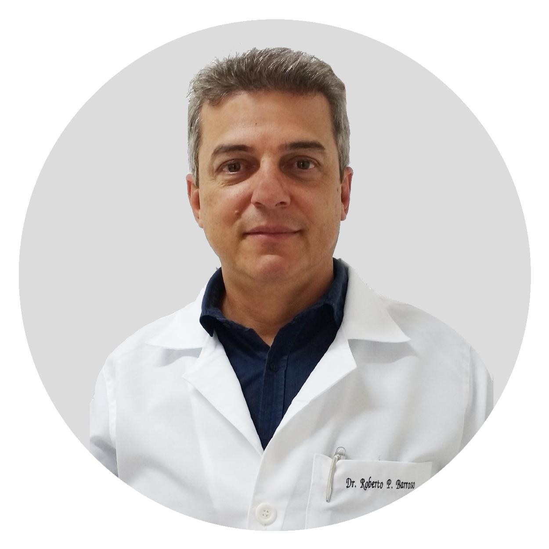 Dr. Roberto Pimenta Barroso