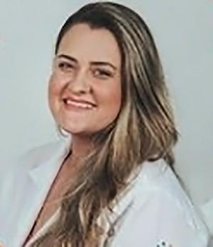 Dra. Georgia