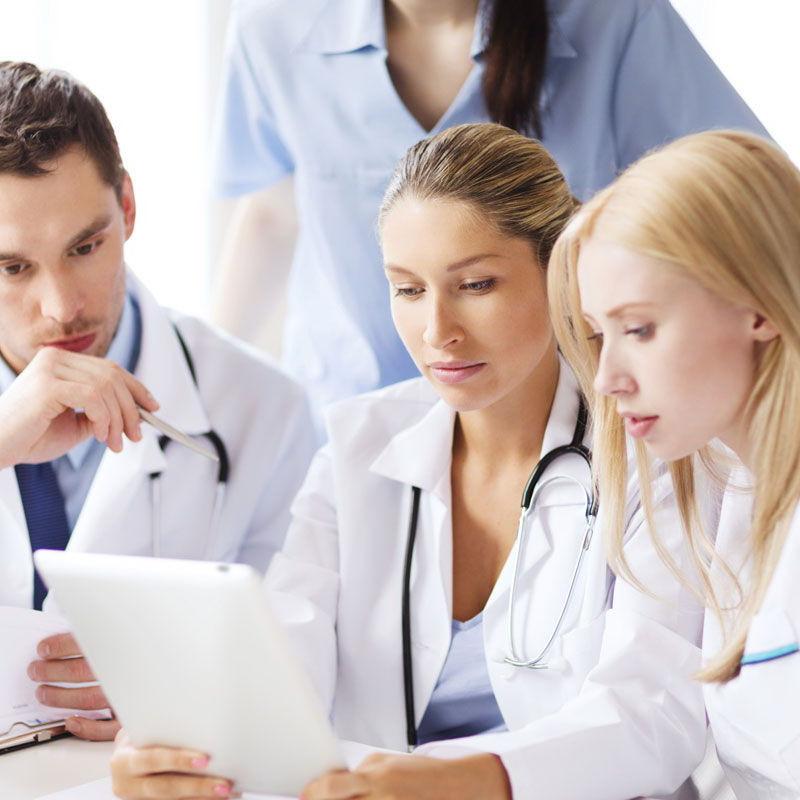 img-medic