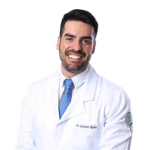 dr.gustavo